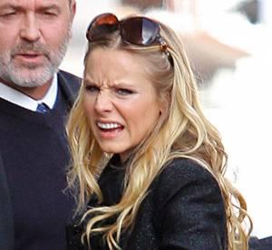 Kristen Bell : son mariage a 142 dollars, le pire du monde pour son mari !