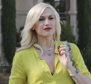 Gwen Stefani enceinte : du pire au meilleur en 2 looks !
