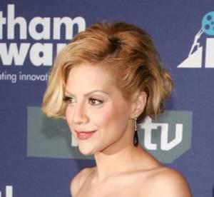 Brittany Murphy empoisonnée : 12 morts suspectes de stars