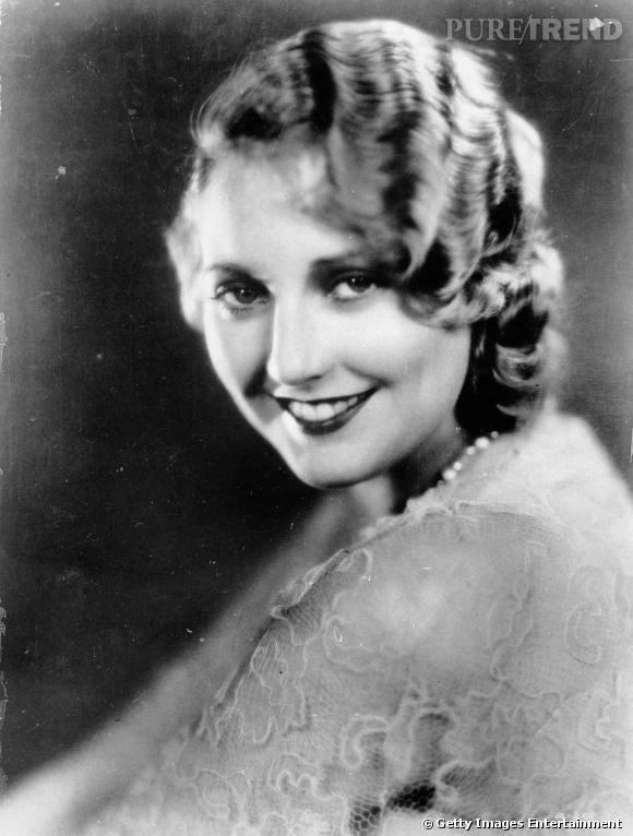 Thelma Todd, assassinée car elle ne voulait pas ouvrir un casino clandestin ?