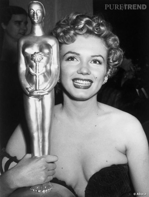 Marilyn Monroe, une mort qui fait aujourd'hui encore beaucoup parler. Meurtre ou suicide ?
