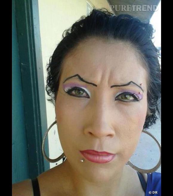 comment dessiner ses sourcils
