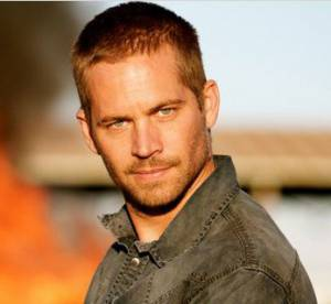 Paul Walker : mort de la star de Fast & Furious dans un accident de voiture