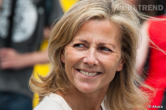 Maquillage femme 57 ans - Sophie davant sans maquillage ...