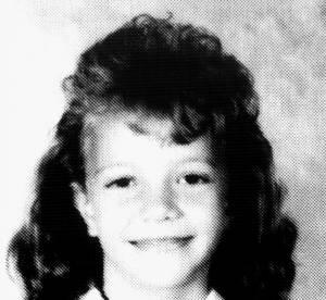 Britney Spears, Angelina Jolie... 25 ans avant, les auriez-vous reconnues ?