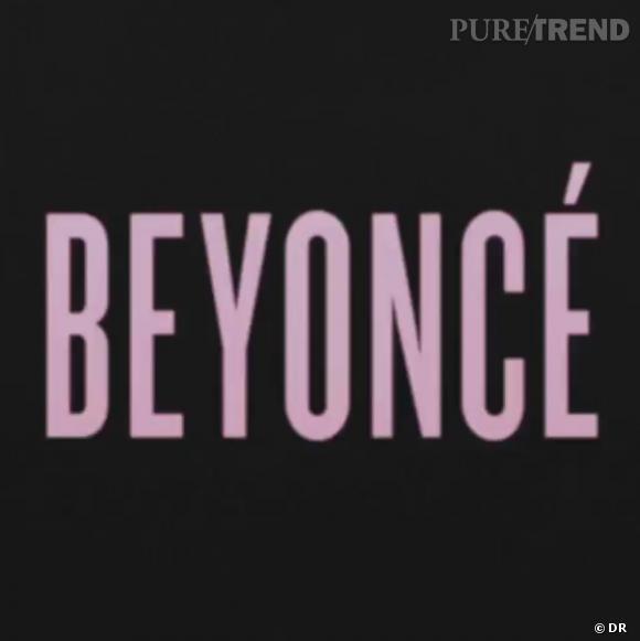 Beyoncé prend tout le monde par surprise en sortant son cinquième album sans promo avec 14 morceaux et 17 vidéos.
