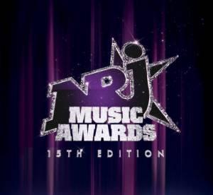 NRJ Music Awards 15e édition : la cérémonie en 10 chiffres