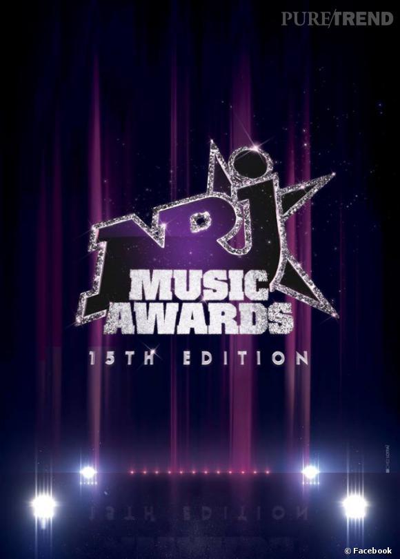 Les NRJ Music Awards, une histoire de stars, et de chiffres !