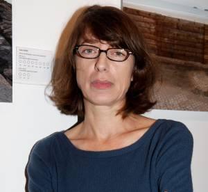 Kate Barry, Yelena Noah ... : Ces ''filles et fils de'' qu'on connait à peine