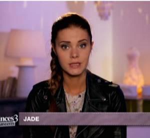La Belle et ses princes 3 : Jade reste... et élimine 6 candidats !