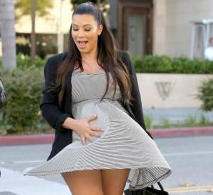 Kim Kardashian, Christina Aguilera : des pertes de poids hallucinantes