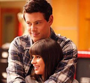 """Cory Monteith : comment """"Glee"""" devait se terminer avant sa mort"""