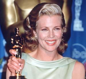 Kim Basinger : des excuses officielles pour ses mauvais films