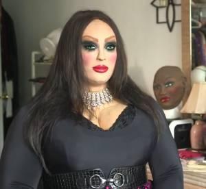 Living Dolls : les hommes-poupées, l'étrange documentaire de Channel 4