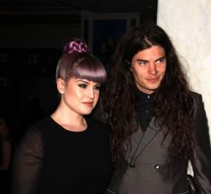 Kelly Osbourne rompt ses fiançailles après 2 ans d'amour
