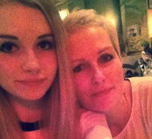 Lottie Moss : 3 choses à savoir sur la petite soeur de Kate