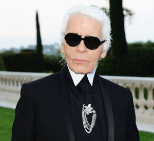 Karl Lagerfeld : 2 nouveaux parfums pour le printemps