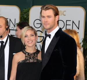 Chris Hemsworth, Angelina Jolie, Céline Dion : 12 stars parents de jumeaux