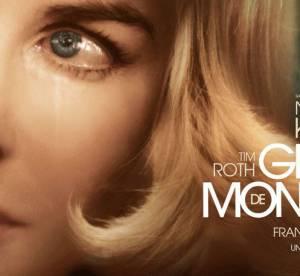 Cannes 2014 : Grace de Monaco avec Nicole Kidman en film d'ouverture