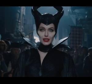 """""""Maléfique"""" : le trailer avec la musique de Lana Del Rey."""