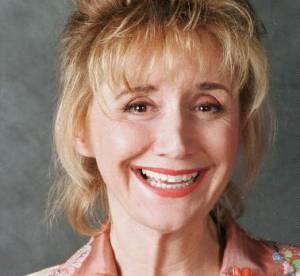 Marie-Anne Chazel : son parcours fantasque depuis le Splendid