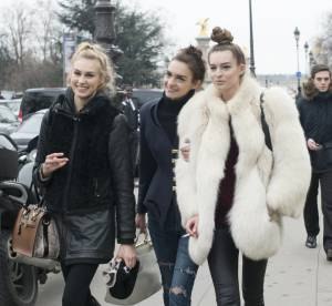 Street-style : un hiver 100% style !