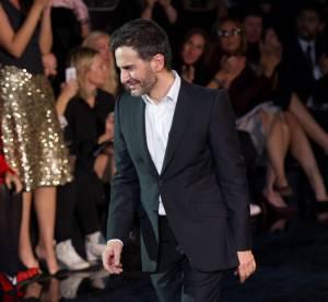 Marc Jacobs réinvente sa marque : la révolution est en marche