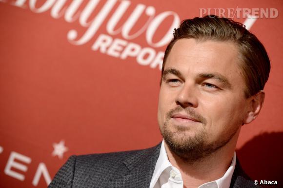 Leonardo DiCaprio aurait-il déjà été choisi par le comité des Oscars comme meilleur acteur ? C'est ce que semblait montrer un reportage CNN...