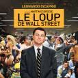 "Leonardo DiCaprio remportera-t-il son premier Oscar grâce au ""Loup de Wall Street"" ?"