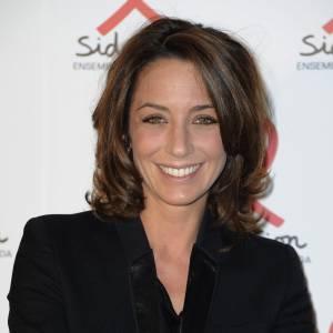 Virginie Guilhaume est l'animatrice montante de France 2, retour sur le parcours impressionnant de la jolie brune !
