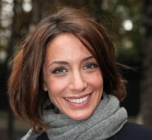 Virginie Guilhaume, le coup de poker de France 2