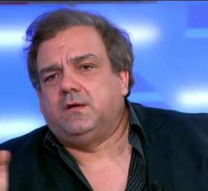 Les Trois Frères, le retour : Didier Bourdon, sa revanche sur les critiques !
