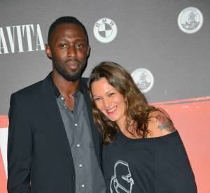 Karole Rocher, compagne de Thomas Ngijol : 'Aimer répare autant que d'être aimé'