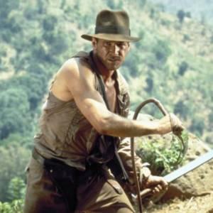 Oui : Indiana Jones, ce personnage culte qu'on rêve de retrouver sur les écrans.
