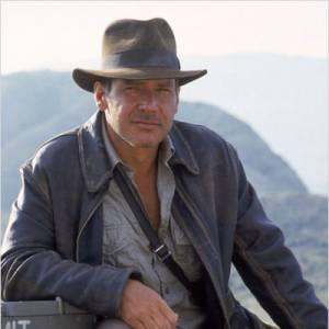 """""""Indiana Jones 5"""", on y croit ou pas ?"""