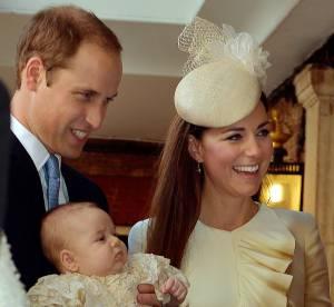 Kate et William en Nouvelle Zélande et en Australie : un planning chargé !