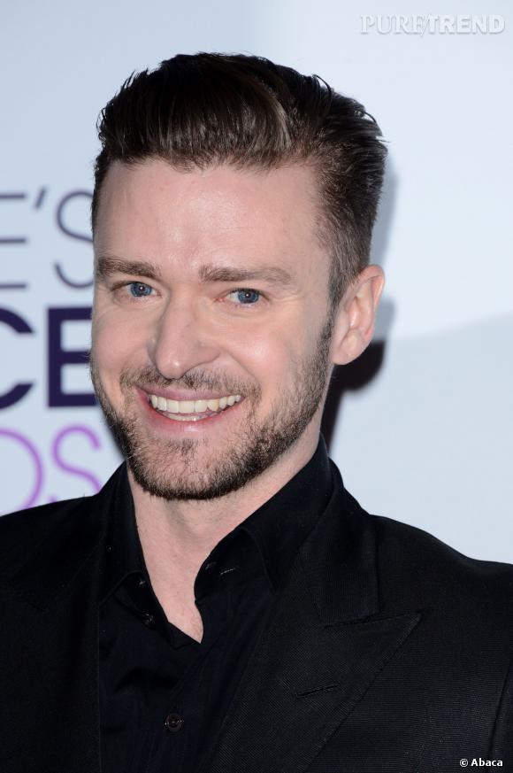Justin Timberlake ferait partie des conquêtes de Lindsay Lohan.