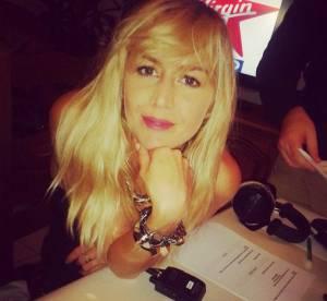 Enora Malagré, la jolie blonde victime d'un malaise, en fait-elle trop ?
