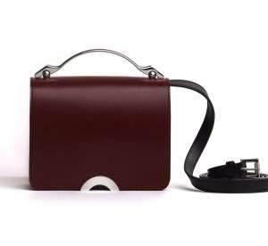 Le Tango Bag de Moynat : wanted