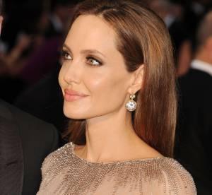 Jennifer Aniston, la pire terreur d'Angelina Jolie ?