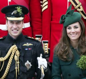 Kate Middleton : son gynécologue adoubé par le Prince William