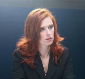 Audrey Fleurot, Marcia Cross... 45 rousses pour enflammer nos séries TV !