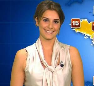 Fanny Agostini quitte BFM TV : focus sur la nouvelle Miss météo de France 2