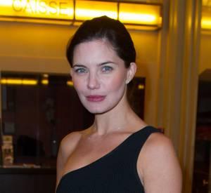 Delphine Chanéac alias Alexia/Pauline/Aurélie est à la fois chanteuse et actrice et s'invite régulièrement à la télévision française.