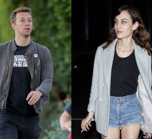 Alexa Chung, reponsable de la rupture entre Chris Martin et Gwyneth Paltrow ?