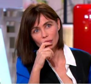 Emmanuelle Béart : malaise et émotion face à une vidéo de son passé