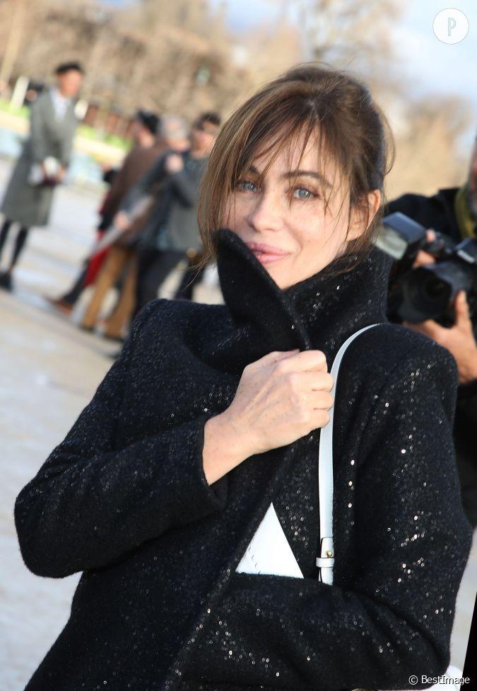 Site Gratuit Pour Rencontre Femme Affoltern