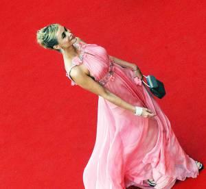 Emmanuelle Béart : la rétro sexy en 20 photos