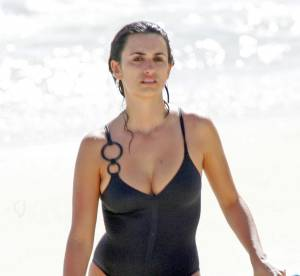 Penelope Cruz, future James Bond Girl ? On y croit !