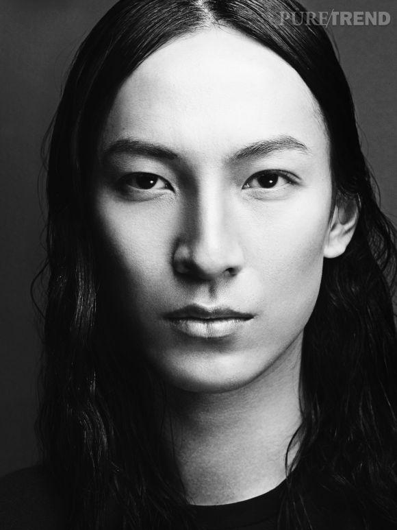Alexander Wang, le nouvel invité d'H&M.